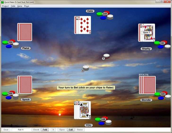 Poker for windows 7 vladivostok gambling